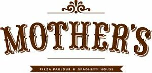 Mother's Pizza is Hiring Experienced Line Cooks! Kitchener / Waterloo Kitchener Area image 1