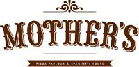Mother's Pizza is Hiring Line Cooks!