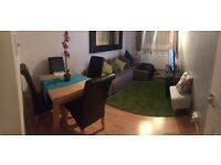 Double Room to rent near Oval