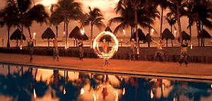 Am Resorts  All-inclusive Carribean Mexico Panama Costa Rica