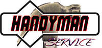Handyman Services Free Estimates