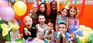 Licensed Family Daycare has an open spot for a child Downtown-West End Greater Vancouver Area image 1