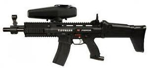 Tippmann X7 Phenom Assault Edition