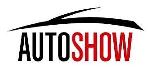2 Toronto Auto Show Tickets!!