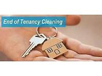 End of tenancy cleaning /deep carpet cleaning/ domestic cleaning