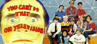 You Can't Do That on Television Complete Series 10 DVD SET
