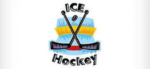 ligue de hockey