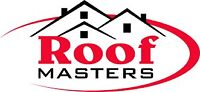 Roof Masters, Roof Top Snow & Ice Dam Removal