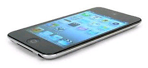 Ipod touch 4G - 16GB