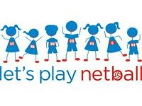 Netball Player Need for Sunday Tournament - Tournament is in Fulham near the Ship