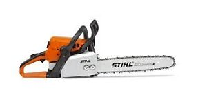 "Stihl MS250 Chainsaw 16"" FREE CASE AND CHAIN Kitchener Waterloo"