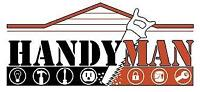 HANDYMAN FRIENDLY AND RELIABLE !
