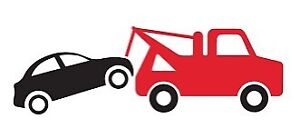 24hrs towing service
