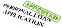 Do You Need A Personal Loan? Apply Now....