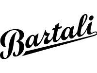 Chefs All Grades including HEAD CHEF - Bartali Portballintrae