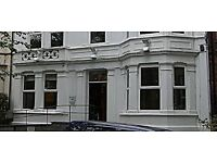 OFFICES TO LET Belfast BT9 - OFFICE SPACE Belfast BT9