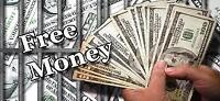 Get $10 Free cash right now! Have fun, Play games, Get cash....