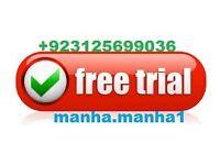 free quran classes 3 just a call +923125699036