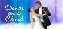 Dry Ice Low Lying Fog Machine Hire Sydney -  Bridal Waltz Campbelltown Campbelltown Area Preview