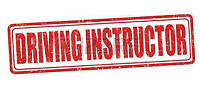 MTO CERTIFIED DRIVING INSTRUCTOR (ROAD TEST PREP)