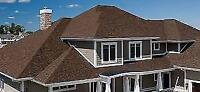 Evertop Roofing-289.788.1286 free quote
