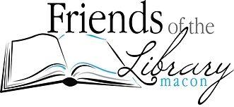Friends Books