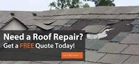 ROOFING Etc