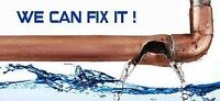 **AFFORDABLE PLUMBING, SEWER AND DRAIN**Markham