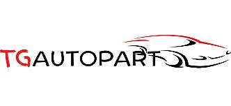 TGautopart