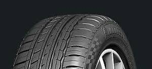 New Jinyu 315/35R20 High Performance tyres, $145 e.a