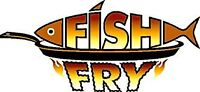 Monthly Friday Night Fish Fry