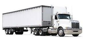 TRUCK REPAIRS-TRUCKTIRES-RIMS FINANCING AVAILABLE!!!! CALL NOW