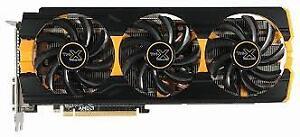 AMD GPU SALE! 10 GPUS TO GO!