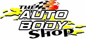 Automotive body repairs at excellent prices ! London Ontario image 1