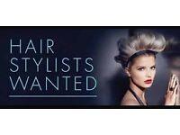 Hairstylist Position at PHASE 2 Premier Salon Northfield.