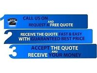 ALL CARS VANS LORRIES JEEPS SCRAP VEHICLES MOT FAILURES WANTED ALL AREAS RECOVERY JOBS WELCOME