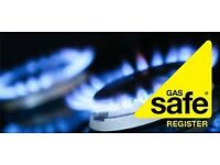Plumber/Gas engineer / Gas hob & cooker installation /Boiler install repair service /Gas leak repair