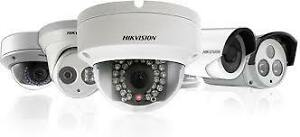 live camera views of your property on your phone Edmonton Edmonton Area image 4