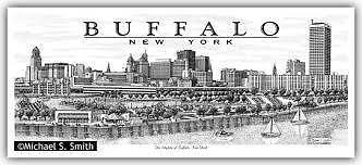 BuffaloNickelApparel