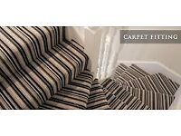 Carpet best seller and we fit too in great price