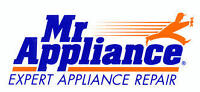 Full Time Appliance Technician Required