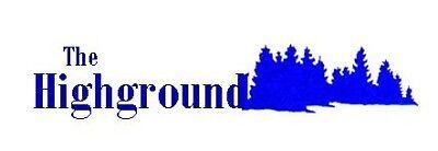 The Highground