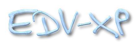 EDV-XP