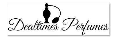 Dealtimes Perfumes