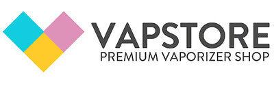 vapstore-vaporizer