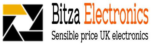 bitza-electronics