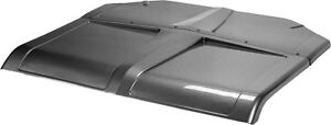 Maier-Roof-Plastic-Top-Can-Am-Commander-800-1000-CARBON-FIBER