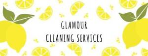 Glamour Cleaning Services Kingsley Joondalup Area Preview