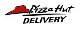 Pizza Hut Delivery Moped Drivers (Kentish Town) - Earn up to £8.00 per hour (inc tips)