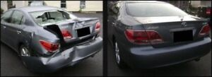 Low cost high quality mobile auto body repairs starting $20